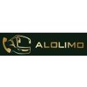alolimocom's Photo