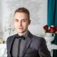 Аватар (Николай Зелинский)
