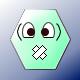 Аватар пользователя Fihanna Renty