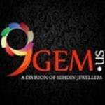 9-gem