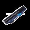 Site d'achat de batterie pour portable Dell Studio 1737 - dernier message par secrets