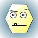 L'avatar di guaido17