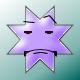 аватар: meumasil