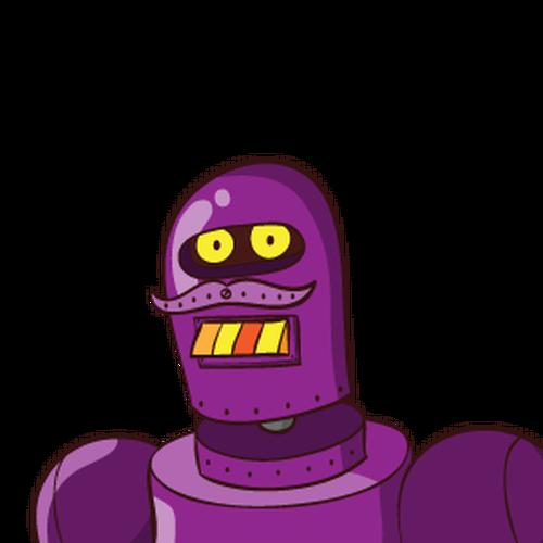 Doku profile picture