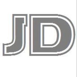 Profile picture for jedi yuth