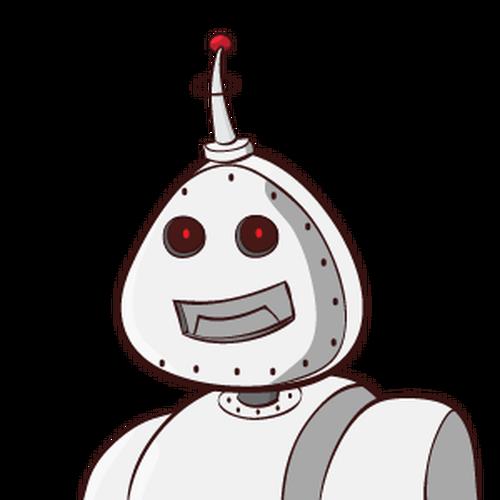 Marsealdelo profile picture