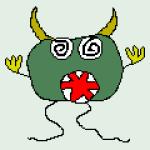 Profile picture of Kelvin