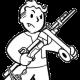 Cloudshot's avatar