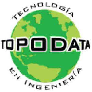 Profile picture for Topodata