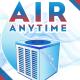 Air Anytime, LLC
