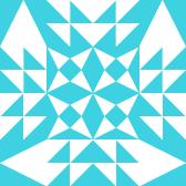 Onetechy Billiard Forum Profile Avatar Image