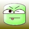 Аватар для Нина Т