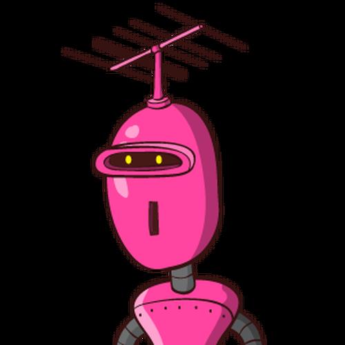 simalodi profile picture