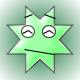 qwik-silver's Avatar (by Gravatar)