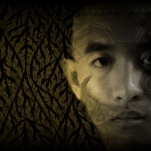 Profile picture for Theerapat Amornsakun