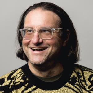 Profile picture for Brad Feld