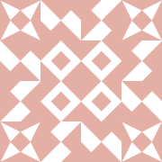 21369c6f914d2fe945517f3837a8593b?s=180&d=identicon