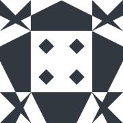 21385b8762464da0c6cb69bb4be4c52c?s=180&d=identicon