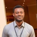Profile photo of Olayinka Olayokun