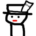 Profile image for Cheesus