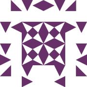 2146063ba4e081f540f8ccadf6f098bc?s=180&d=identicon