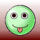 Аватар пользователя Danone