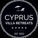 CyprusVillaRetreats