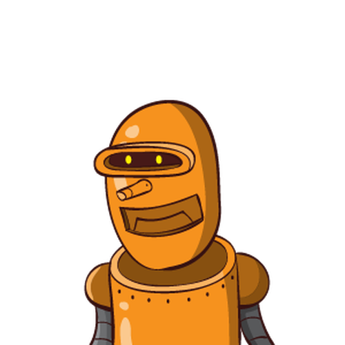 Honeyio profile picture
