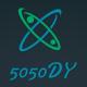 0505dymail