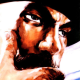 darkhealing1's avatar