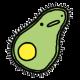 AmoebaMan's avatar