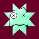 Avatar for nerd4life