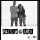 Pallino1021, LLC's Gravatar