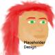 BaeronBubba's avatar