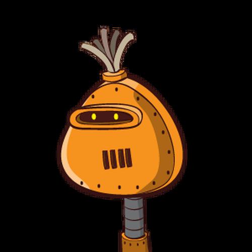 thegrapicist profile picture