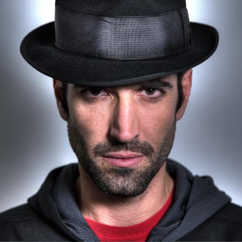Alldaron profile picture