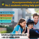 Gravatar of Research Paper Help Services UK