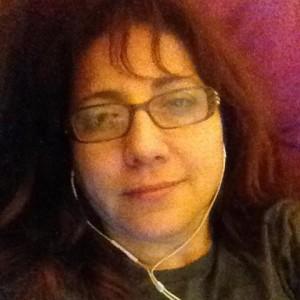 Profile picture for Cynthia Moll Bertolini