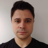 problemas com sessions - �ltimo post por rogerss_7