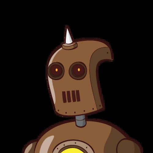 PedroRL profile picture