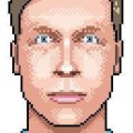 Johannes's avatar