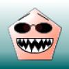 Аватар для contagiousjoyno