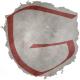 grosskum's avatar