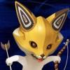 Grumpy Drizzle's avatar