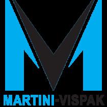 martinivispak's picture