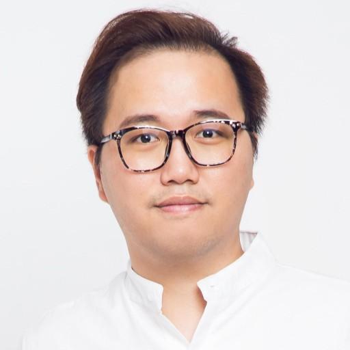 Chi Kin Wu