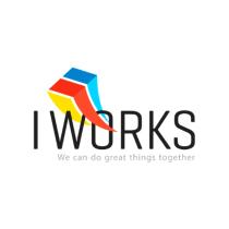 iworksdigital's picture