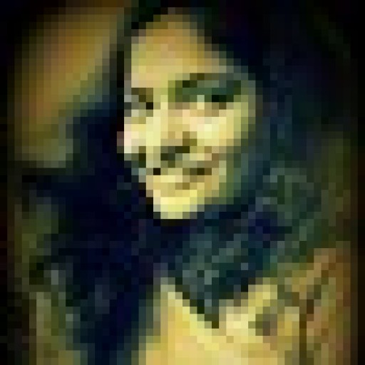 Profile picture of shweta-3653