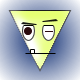 Uwe Bonnes Contact options for registered users 's Avatar (by Gravatar)