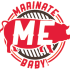 Profile photo of MarinateMeBaby